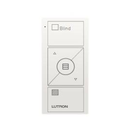 Control Pico wireless (grabado horizontal sheer blind) 3 Botones + RL