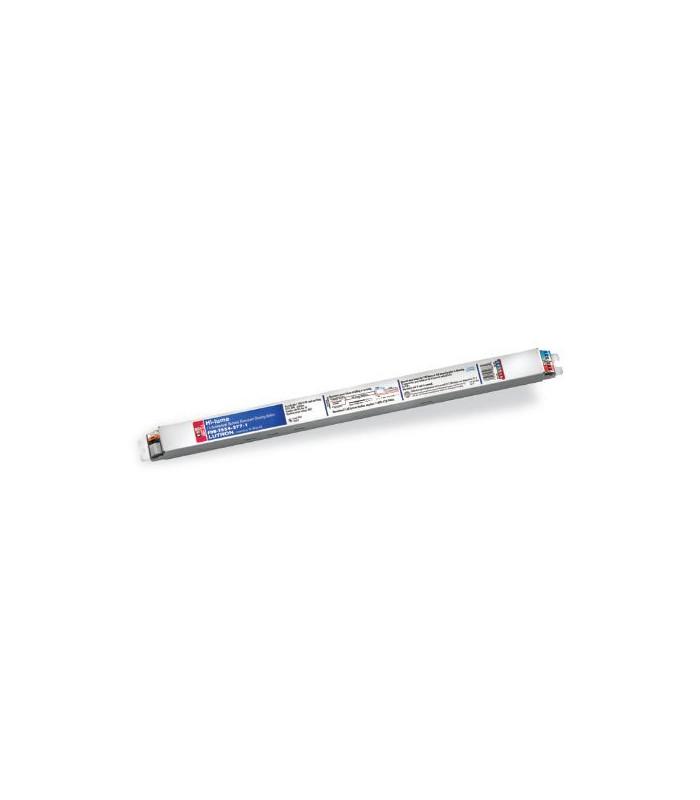 Balasto HI-LUME 3D H3DT521CU210