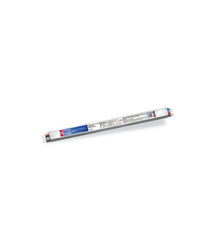 Balasto HI-LUME 3D H3DT528CU110