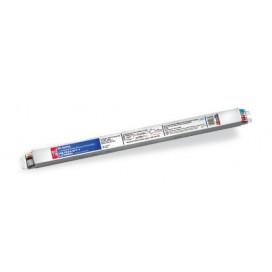 Balasto atenuable 1% H3D-T554CU210