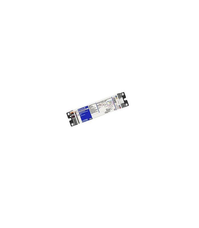 Balasto HI-LUME 3D T8 17W 3 LAMP
