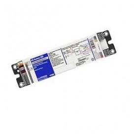 Balasto HI-LUME 3D T8 32W 3 LAMP