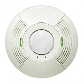 Sensor de Techo Dual 2000ft