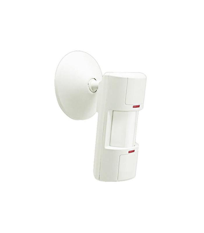 Sensor de ocupacion de pared Infrarrojo Lutron