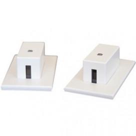 Sensor para Particiones en Salas Multiples
