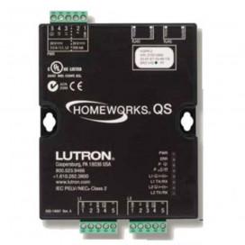 Procesador HomeWorks QS P6 2 enlaces