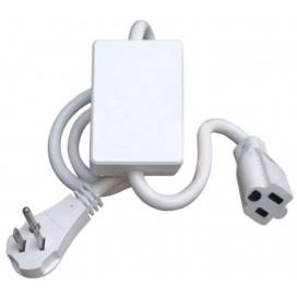 modulo para electrodomesticos 15A 1 receptáculo