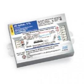 Balasto HI-LUME 1% 120V 1X32W CFL