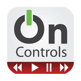 Licencia Room OnControls