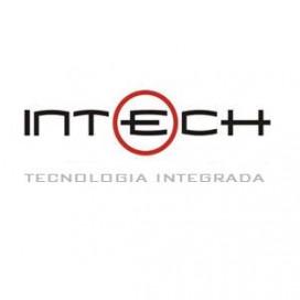 Servicio de Comunicaciones IP Portero 2N 1 Año