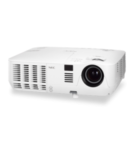 Proyector NP-V311W