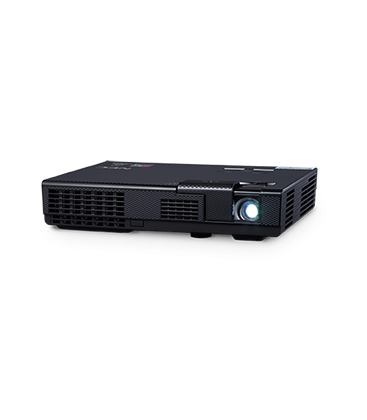 Proyector NP-L102W