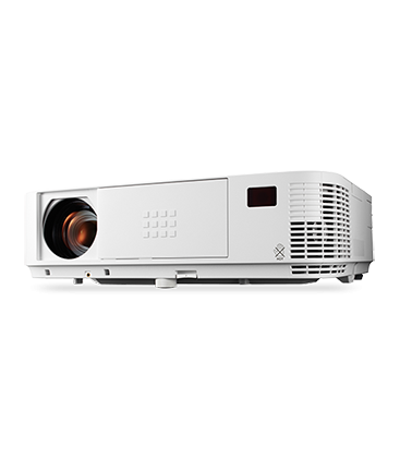 Proyector NP-M322W
