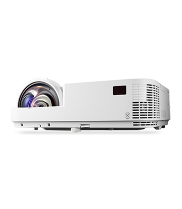 Proyector NP-M352WS