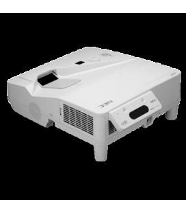 Proyector NP-UM330Xi-WK