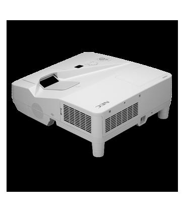 Proyector NP-UM330W-WK