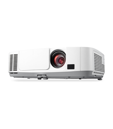 Proyector NP-P451W