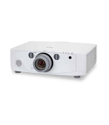 Proyector NP-PA500X-13ZL