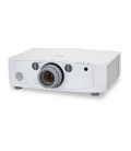 Proyector NP-PA550W-13ZL