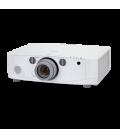Proyector NP-PA500U-13ZL