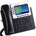 Teléfono IP GrandStream GXP2140