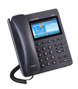 Telefono IP GXP2200