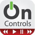 Licencia System OnControls