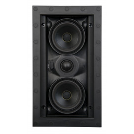Altavoz de pared PROFILE AIM LCR3 ONE