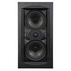 Altavoz de pared PROFILE AIM LCR5 ONE
