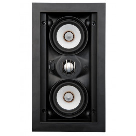 Altavoz de pared PROFILE AIM LCR3 THREE