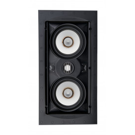 Altavoz de pared PROFILE AIM LCR5 THREE