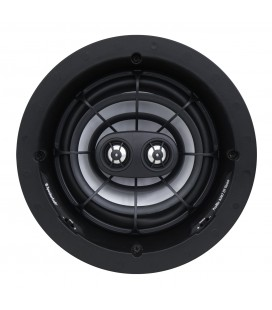 Altavoz de empotrar en techo PROFILE AIM7 DT THREE