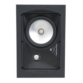 Altavoz de pared PROFILE AIM7 MT THREE