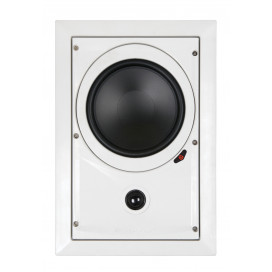 Altavoz de pared ACCUFIT IW7 ONE