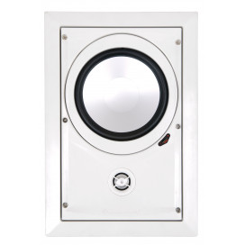 Altavoz de pared ACCUFIT IW7 THREE