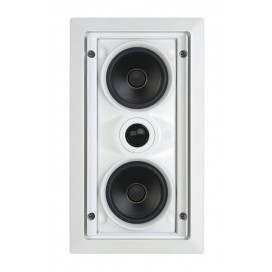 Altavoz de pared AIM LCR3 ONE