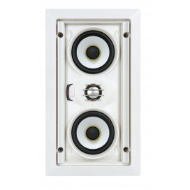 Altavoz de pared AIM LCR3 THREE