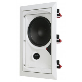 Altavoz de pared AIM MT7 ONE