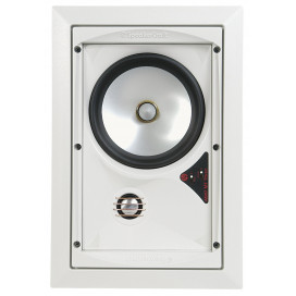 Altavoz de pared AIM MT7 THREE