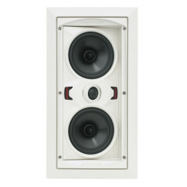 Altavoz de pared AIM LCR ONE