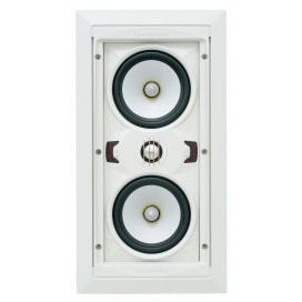 Altavoz de pared AIM LCR THREE