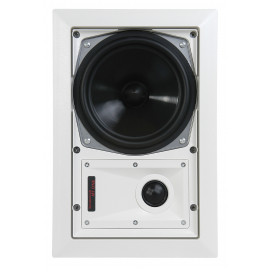 Altavoz de pared MT6 ONE