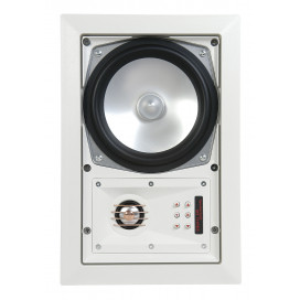 Altavoz de pared MT6 THREE