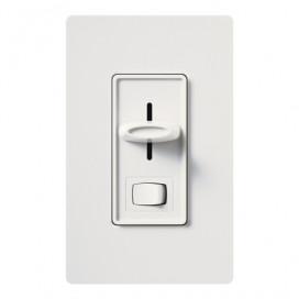 Atenuador CFL/LED SKYLARK empaque blister