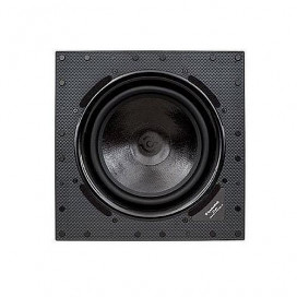 Altavoz de pared PROFILE CINEMA SUB 10