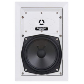 Altavoz de pared WH6.0RT
