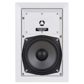 Altavoz de pared WH6.1RT
