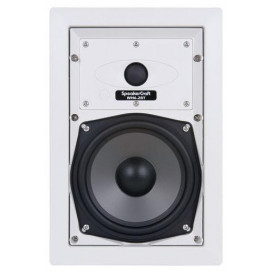 Altavoz de pared WH6.2RT