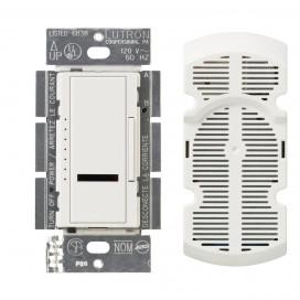 Control Ventilador MAESTRO IR SATIN COLORS