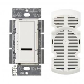 MAESTRO IR Control ventilador multi-loc
